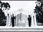 monumen-proklamator-tugu-proklamasi_20150109_064126.jpg