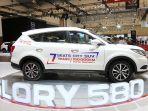 moobil-sport-utility-vehicle-glory-580-hadir-di-giias-2018_20180803_162046.jpg