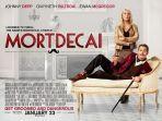 mortdecai-poster-film.jpg