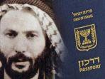 mossad-israel_20180729_154819.jpg