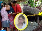 motif-pelaku-culik-wanita-yang-ditemukan-di-sela-sela-batu-setelah-15-tahun-menghilang_20180805_200135.jpg