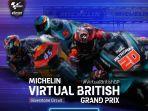 motogp-2020-virtual-race-5-di-sirkuit-silverstone-inggris.jpg