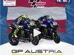 motogp-austria-2020-live-trans7.jpg