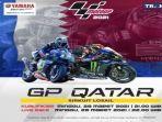 motogp-qatar-2021-ditayangkan-secara-langsung-oleh-trans7.jpg