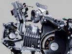 motor-bermesin-injeksi.jpg