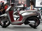 motor-konsep-honda-project-g_20181102_094513.jpg