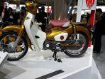 motor-legendaris-honda-super-cub-kembali-diproduksi_20171025_213023.jpg