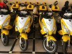 Bos IMI: Indonesia Berpeluang Bikin Kendaraan Listrik Sendiri