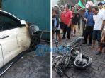 motor-milik-petugas-bnn-kanan-terbakar-setelah-terseret-oleh-mobil-yan_20170929_130936.jpg