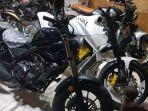 motor-modif-di-bengkel_20181019_170530.jpg