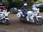 motor-pengawalan_20161226_205051.jpg