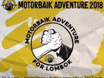 motorbaik-adventure-2018_20181013_152010.jpg