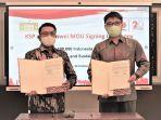 mou-antara-huawei-indonesia-dan-kantor-staf-kepresidenanq1.jpg