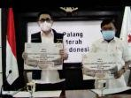 mou-kadin-indonesia-dengan-pmi-tentang-pendonor-plasma-konvalesen.jpg