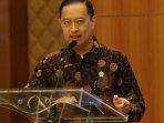 mou-polri-dan-bkpm-keamanan-investasi-di-indonesia_20160919_233431.jpg
