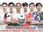 mpl-indonesia-i.jpg