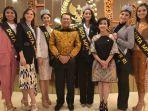 mpr-ri-angkat-finalis-puteri-indonesia-sebagai-duta-empat-pilar-mpr-ri.jpg