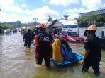 mri-act-kalimantan-timur-salurkan-bantuan-untuk-korban-banjir-besar-samarinda.jpg
