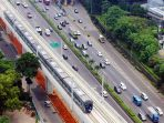 mrt-jakarta-belum-efektif-atasi-kemacetan_20190815_215422.jpg