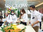 ms-glow-resmikan-kantor-baru-di-malang_20210210_130655.jpg
