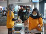ASDP: 38.201 Penumpang Lakukan Perjalanan Lebih Awal Tinggalkan Jawa Menuju Sumatera
