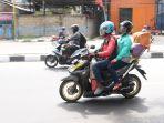 mudik-lebaran-bersepeda-motor_20180621_145340.jpg