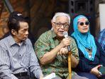 mufakat-budaya-indonesia-ajak-masyarakat-hindari-perpecahan_20190312_204549.jpg