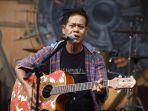 mufakat-budaya-indonesia-ajak-masyarakat-hindari-perpecahan_20190312_204708.jpg