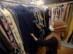 MUFFEST 2021 : Tampilkan Trend 2021 Fashion Kasual Namun Tetap Stylish di Masa Pandemi