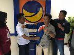 Menantu Wapres Digadang-gadang Bakal Jadi Calon Ketua Umum Karang Taruna Nasional