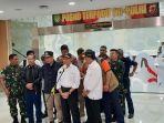 muhadjir-effendy-di-bandara-kertajati.jpg