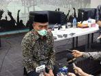 Menko PMK: Tak Hanya Pemerintah, Masyarakat juga Resah karena Propaganda Aisha Weddings