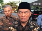 Menko PMK: Pemerintah Berupayakan Berdayakan Lulusan PKH