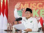 Ketum PKB Minta Kader Masifkan Media Sosial Guna Genjot Elektabilitas Partai