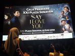 muhaimin-iskandar-apresiasi-film-say-i-love-you_20190626_181003.jpg