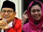 Kader PKB di Daerah Usul Gus Yaqut atau Yenny Wahid Gantikan Cak Imin