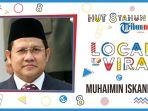 muhaimin-iskandar_20180322_094939.jpg