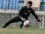 Naik Kelas, Striker dan Kiper Timnas U-19 Indonesia Dipanggil Shin Tae-yong ke Level Senior