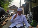 muhammad-hidayat-pelapor-putra-bungsu-presiden-joko-widodo-kaesang-pangarep_20170705_164937.jpg