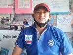 Mantan Rekan Setim, Bambang Pamungkas di Timnas Indonesia U-16 Sekarang Punya SSB D16