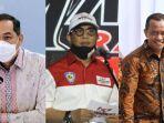Setelah Bahlil-Ahok, Nama Muhammad Lutfi dan Menantu Wapres Ikut Diprediksi Jadi Menteri Investasi