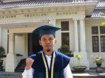 muhammad-reza-nurrahman-22-tahun-lulus-dari-fisika-itb.jpg