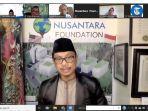 Imam Syamsi Ali: Islam Datang tidak Mengajarkan untuk Mati, tapi Bagaimana Hidup dengan Baik