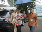 muhammad-yusuf-usai-bertemu-presiden-jokowi_20150217_135245.jpg