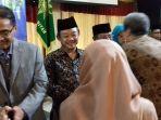 muhammadiyah-gelar-halal-bihalal.jpg