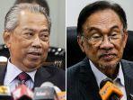 Konflik Politik di Malaysia, Analis Prediksi Anwar Ibrahim Tak Akan Jadi Perdana Menteri