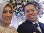 Fakta-Fakta Eks Ketum HMI Mulyadi dan Istri yang Jadi Korban Pesawat Sriwijaya Air