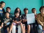 Pasutri Punya 16 Anak, Nikah saat Usia Suami 12 Tahun & Istri 11 Tahun, Sempat Ada yang Ingin Adopsi