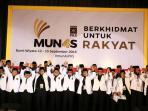 munas-pks-2015_20150919_182550.jpg