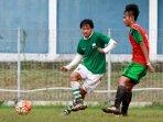 munial-sport-group-msg-vs-ragunan-sport-school_20160303_145717.jpg